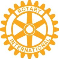 RotaryMB_CMYK-C.eps